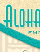 AlohaBay.com: Global Village Goods